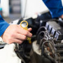 Extend The Life of Your Engine